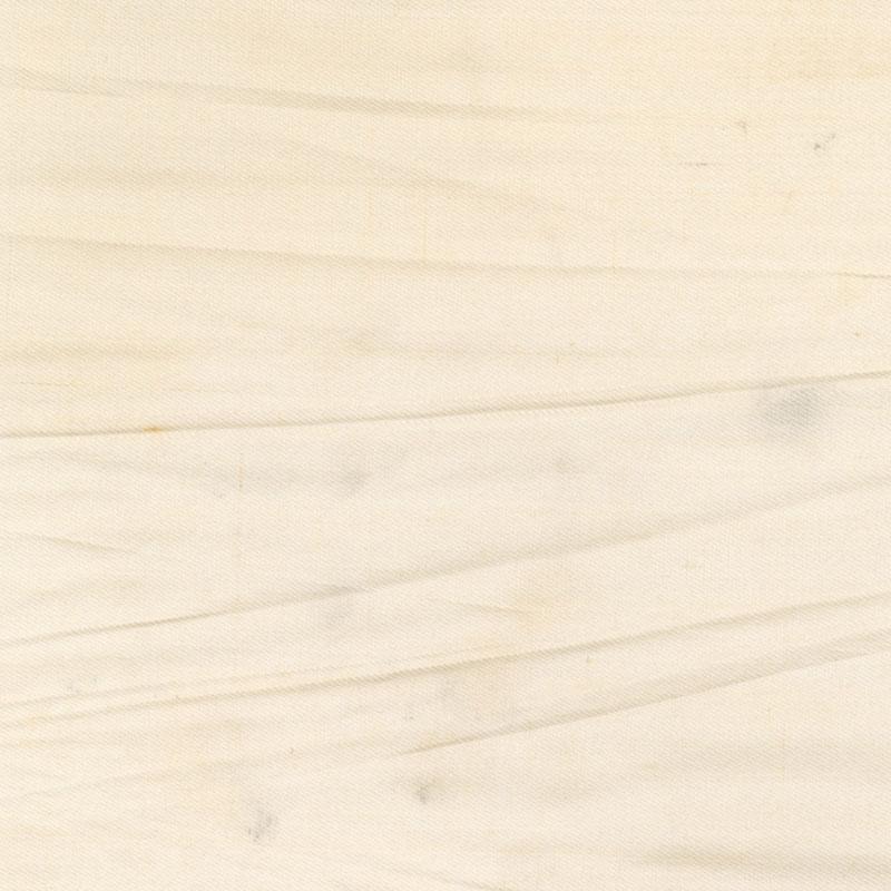 甲斐絹・無地・高配甲斐絹-061.jpg