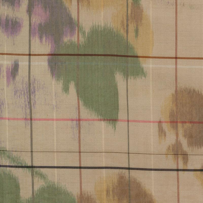 甲斐絹・絵甲斐絹・ほぐし・絣-179.jpg