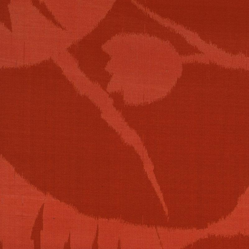 甲斐絹・絵甲斐絹・ほぐし・絣-191.jpg