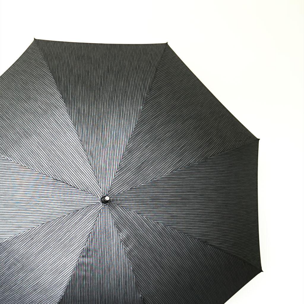 KUMB-MZ40002.jpg